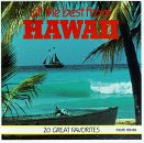 Order Best of Hawaii from Amazon.com