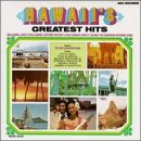 Order Hawaii's Greatest Hits from Amazon.com