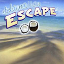 Order Hawaiian Escape from Amazon.com