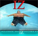 Order Alone in the World by IZ from Amazon.com