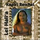 Order Kealii Reichel from Amazon.com