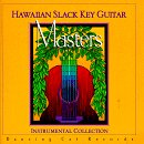 Order Hawaiian Slack Key Masters from Amazon.com