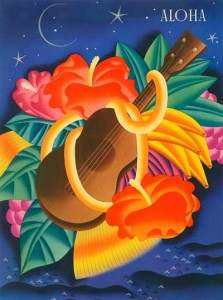 Learn about the Hawaiian Luau